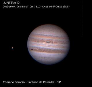 Astrofotos de Jupiter. - Página 3 Jup_UV_Edge_07_10_2012_035849_g3_b3_ap18_R6_PF_1_RED