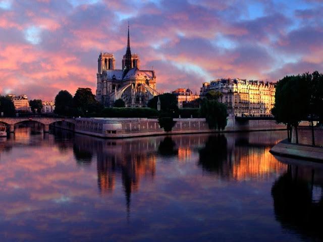 Francuska Notre_Dame_Paris_France1-728x546