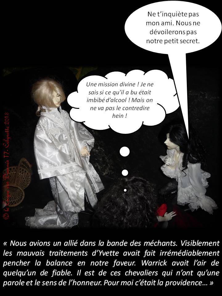 AB Story, Cirque...-S8:>ep 17 à 22  + Asher pict. - Page 63 Diapositive37