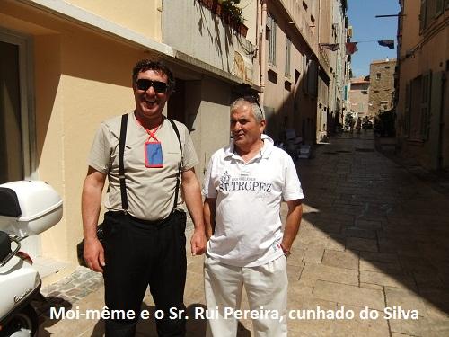 VOLTA DE 2012 - 4º ao 9º e ULTIMO DIA Foto14