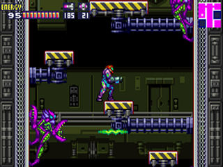 The Big Third Anniversary 3DS Voting Spectacular with andyman949 - Page 4 Metroid%2BFusion%2Bscreen%2Bshot