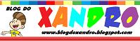 Mickey Férias #6 [Julho/2011] - Prévia em scans na pág 02! Blogdoxandro
