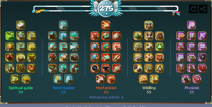 [RMMV] skill tree/spere grid/licence board demande Screenshot_8
