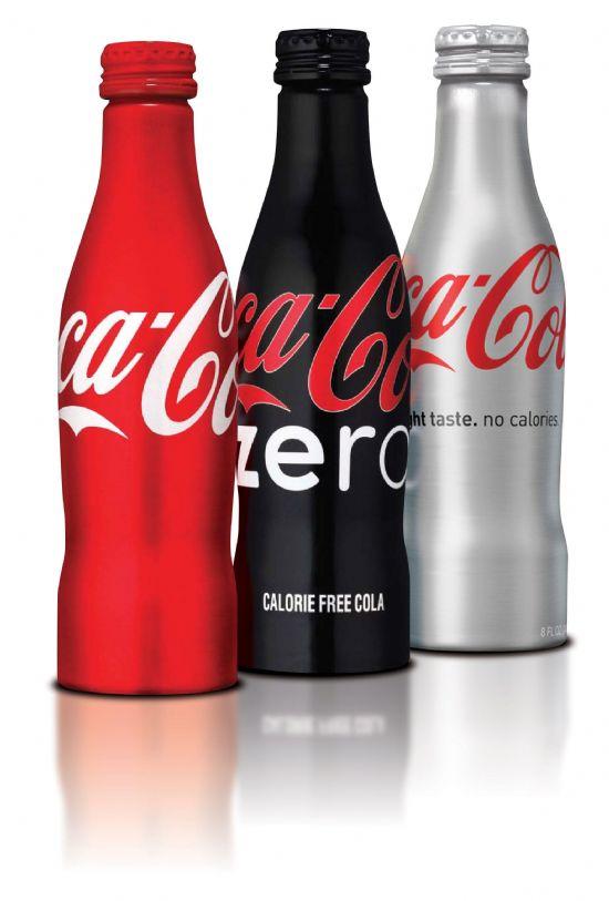 Especial No-cumpleaños L@S Coca-Cola_Akuminio
