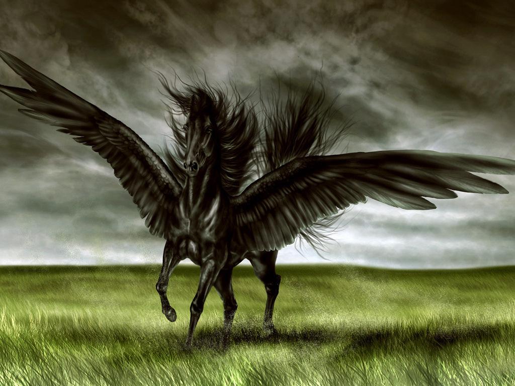 Guia Criaturas Magicas 10148alado