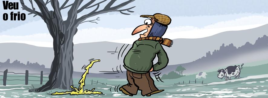 Hace frio! - Página 4 Davila020212b