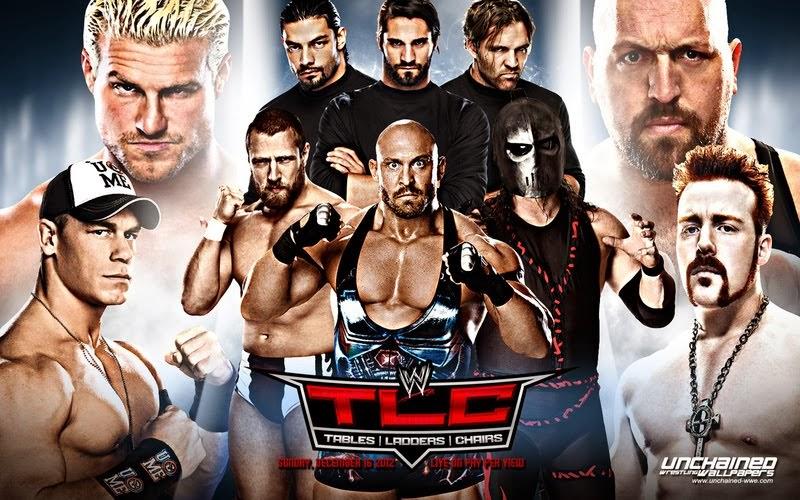 Cartel WWE TLC 2013 Ehug%255B1%255D
