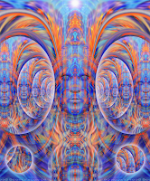 Spiritual Science Universal_Consciousness_by_scottfacon