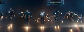 [6ML] TeamAtom, Year Two Iron-legion