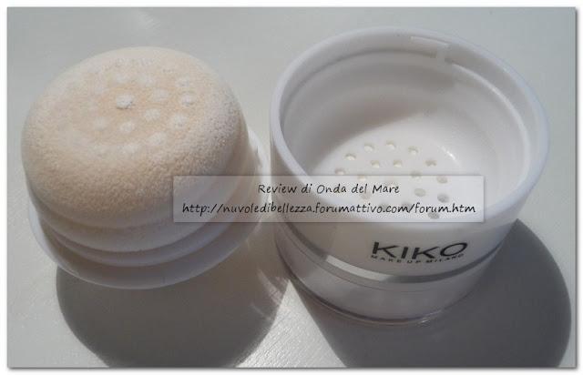 Make Up Kiko - Pagina 2 NuvolediBellezza_kiko02