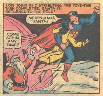 Portadas Navideñas - Página 3 Navidadsuperman%25252017