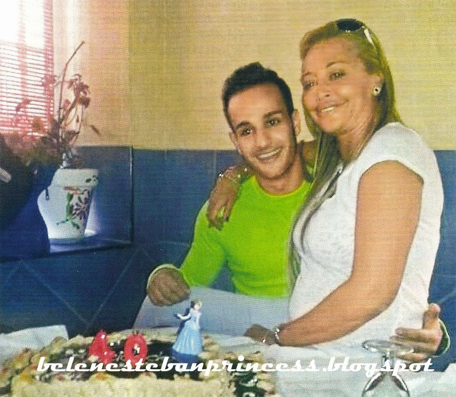 !! Madre mia !! - Página 27 Pronto-novio-belen-esteban-2d-blog