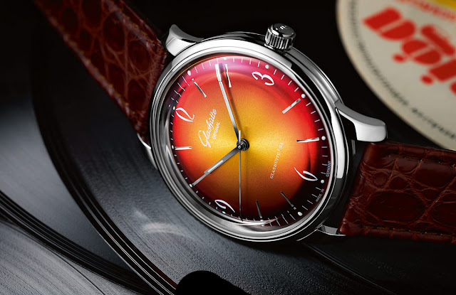 New Glashütte Original Sixties Iconic Collection Glashutte-Sixties-Iconic-Red-1-39-52-07-02-01_a