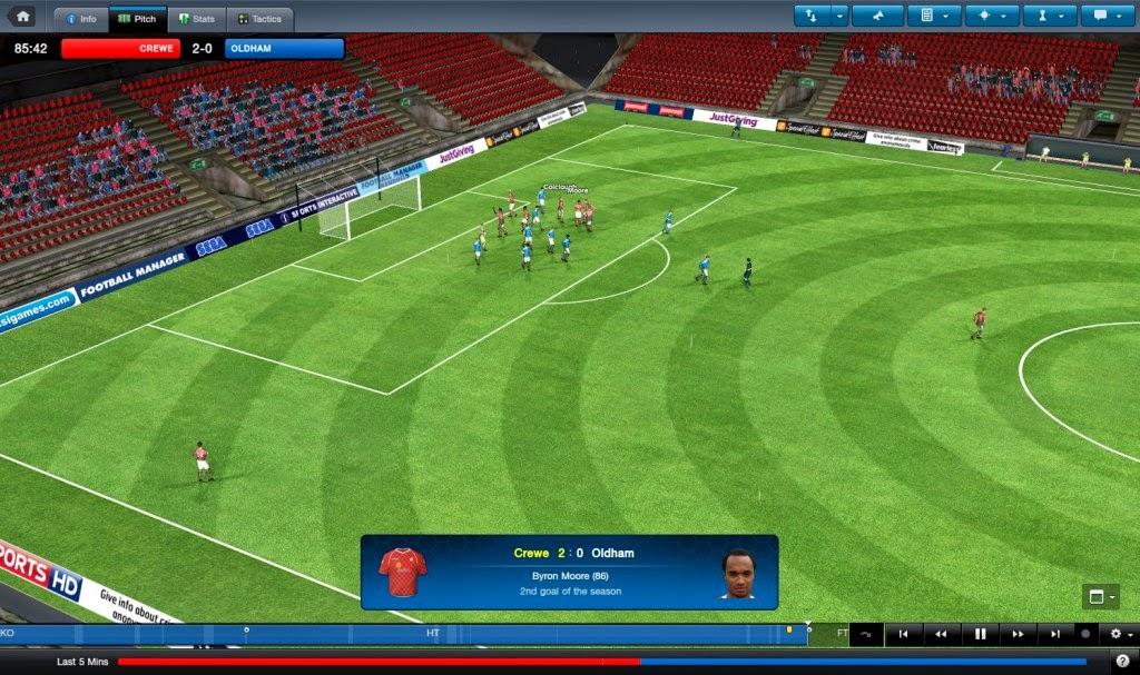 أحصل على اللعبة المفيدة و الممتعة    FootBall manager 2014 Football-manager-2014-9-1024x607