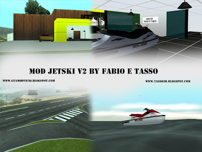 Mod JetSki V2 By Tasso e Fábio Untitled-2