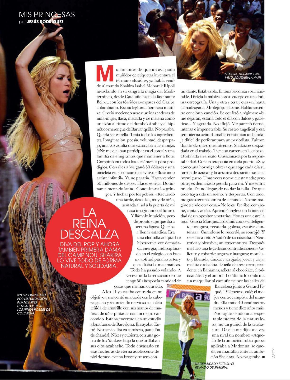 Galería » Photoshoots, revistas, scans... - Página 2 Mc.junio2011.page25
