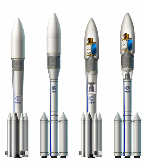 Ariane 66 ? Ariane_6_concepts_under_investigation_node_full_image