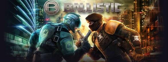 [TRAINER]Ballistic V3 5/4/15 Mega Trainer. Ballistic_On_GamesForFreeForAll_com_sl_converted