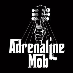 [Metal] Playlist - Page 15 Adrenalinemoblogo