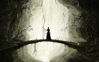 Za tvoju dusu Fantasy