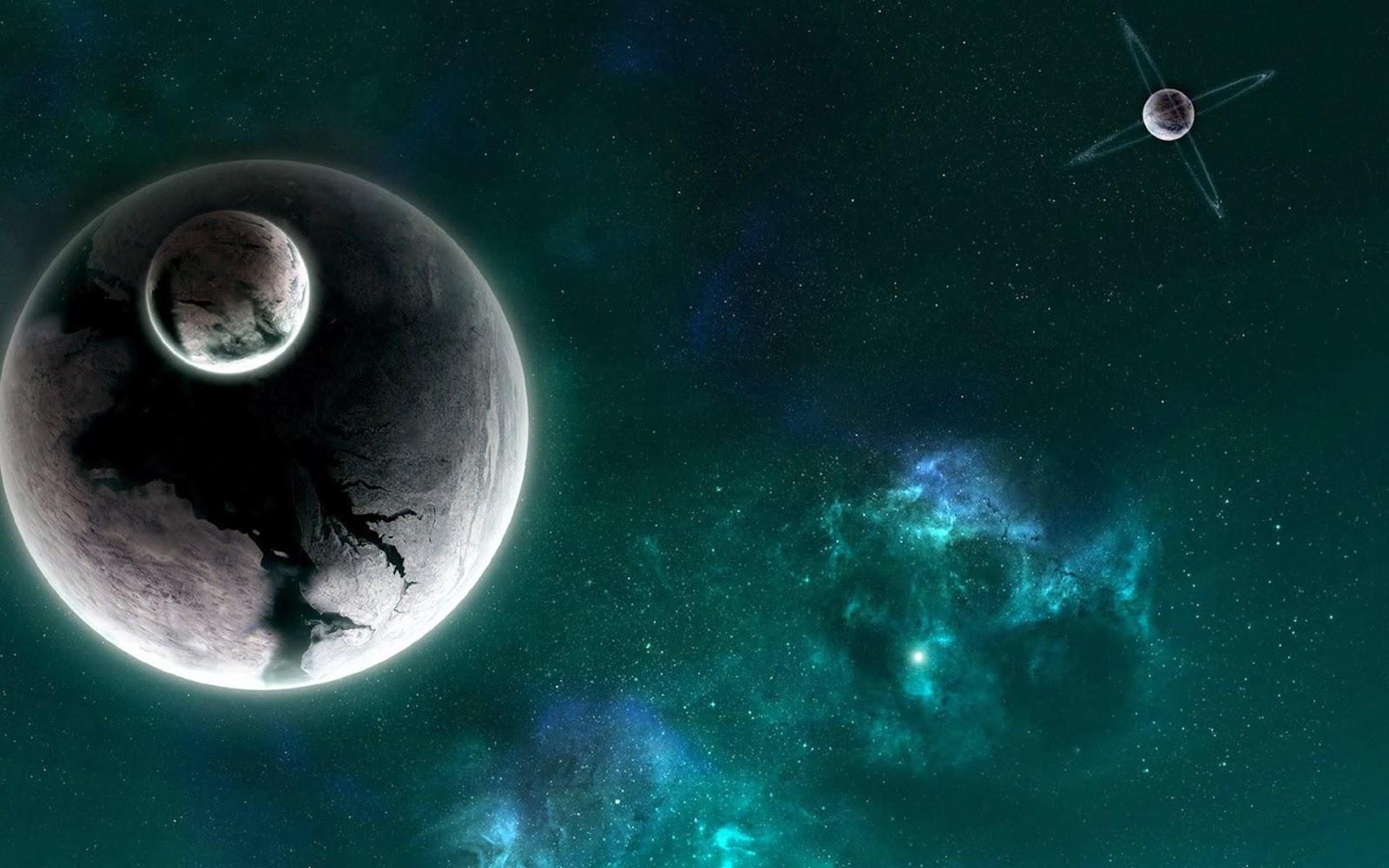 صور كواكب ونيازك -Outer-Space-Planets-The-Universe-Journey-Fresh-New-Hd-Wallpaper--