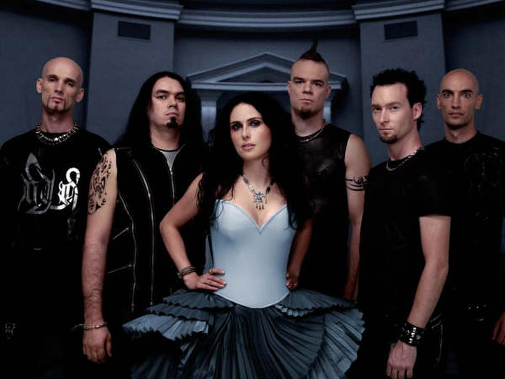 Your Other Favorite Artists/Bands? Within_Temptation_16
