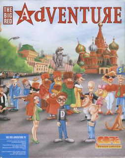 Big Red Adventure Big_red_adventure__the_large