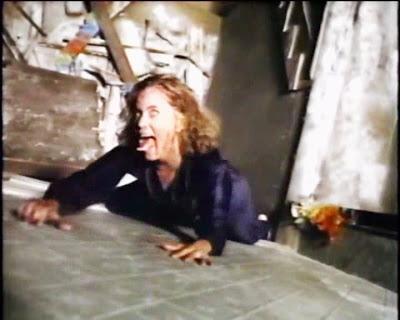 Odio en la Sangre/ Killer Party - William Fruet (1986) Ki21
