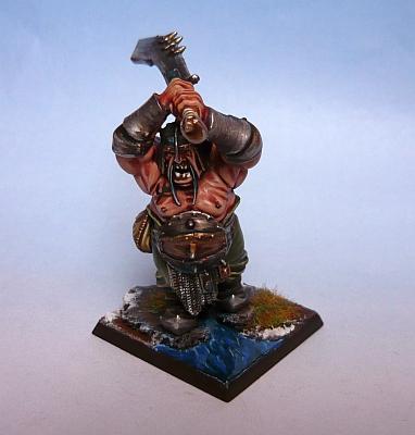 Maneaters Warband [BtB] Bull1_2