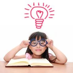 Ideas creativas para la escuela cristiana dominical Ni%C3%B1osideas