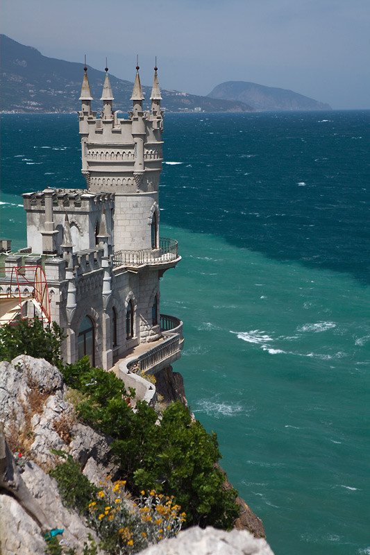 Dvorci koje verovatno nikada nećete posedovati - Page 3 Neobican-dvorac-12