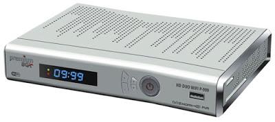 PREMIUMBOX - PREMIUMBOX P-999 V1.56K PREMIUMBOX%2BP-999_hd_duo