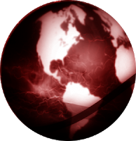 Constitution Environnementale proposée par l'ONU pour le Monde Proposed-UN-Environmental-Constitution-For-The-World-Would-Establish-An-Incredibly-Repressive-System-Of-Global-Governance-291x300
