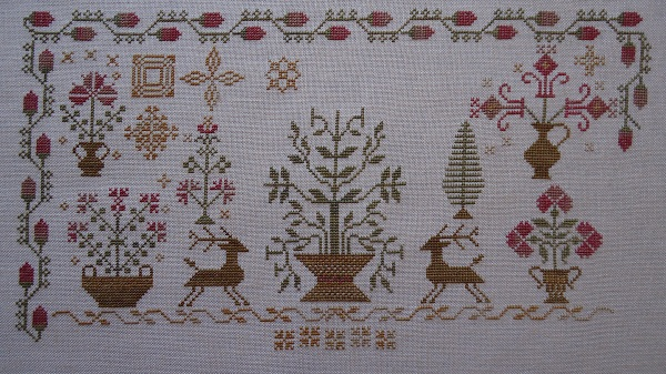 SAL Christmas de Bbd  Prochain objectif le 02 mars ! - Page 43 600DSC02777
