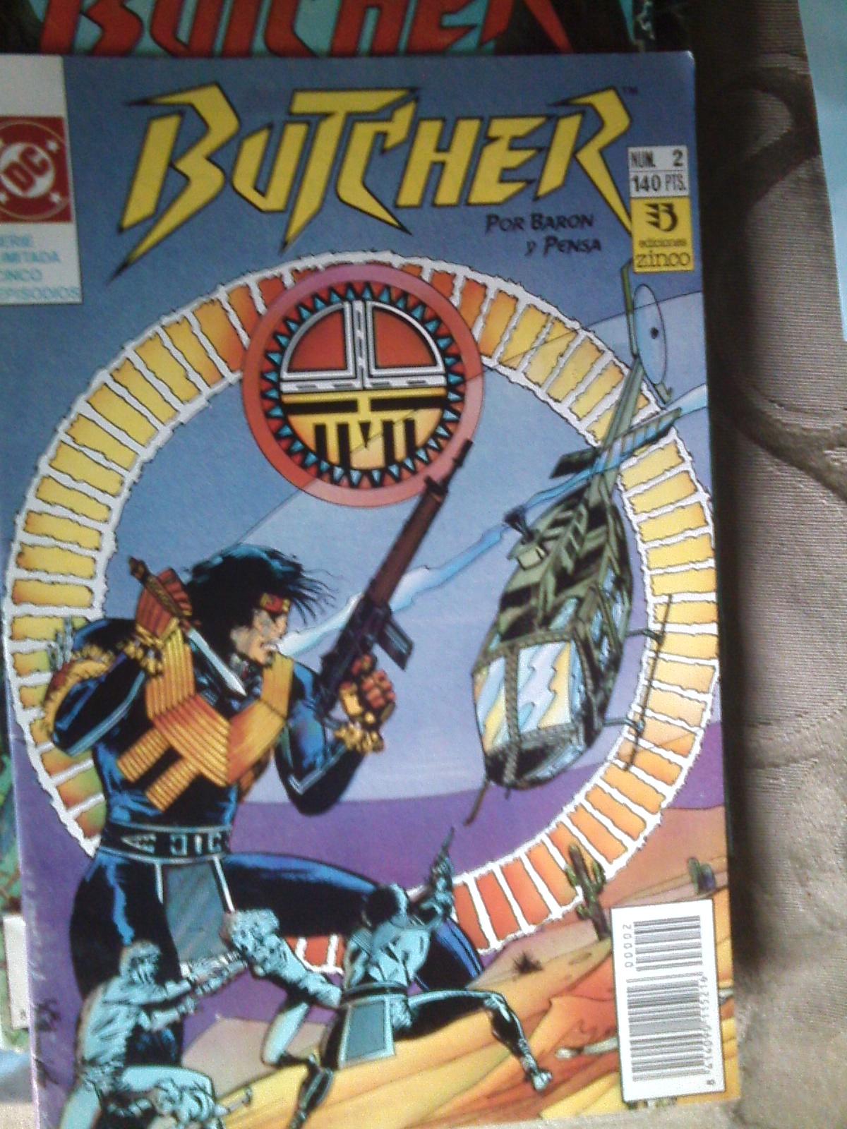 [Comics] Siguen las adquisiciones 2015 - Página 9 CAM05282