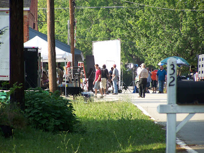 The Walking Dead [ Todo sobre la serie ] The_Walking_Dead_Season_3_Set_7_Mayo_2012_Carlost_001