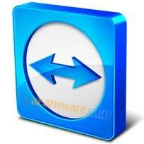 TeamViewer 9.0.25790 برنامج المساعدة عن بعد TeamViewer%5B1%5D