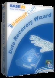 EASEUS Data Recovery استعادة البيانات المفقودة والمحذوفة حتى بعد الفورمات EASEUSDataRecoveryWizard%5B1%5D