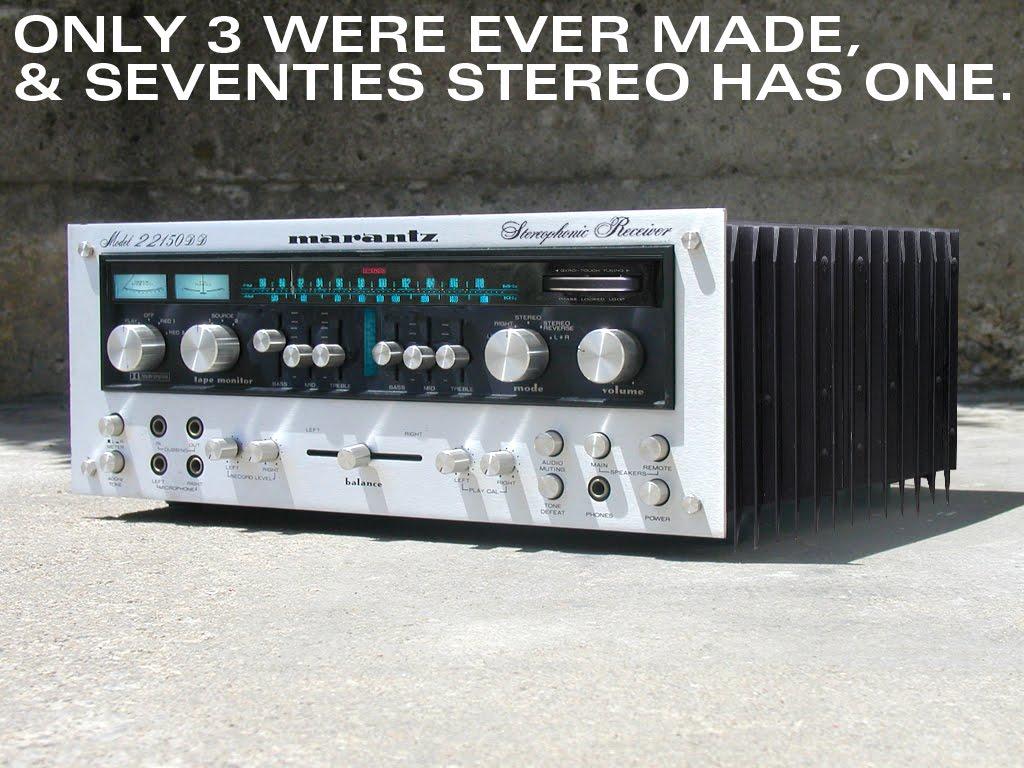 Monster receivers - Página 3 Rare%2BMarantz