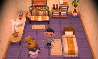 Joc Animal Crossing New leaf - Página 2 HNI_0084