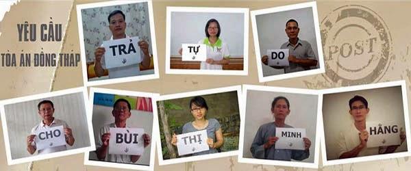 không - Tập Thơ cho Tuổi Trẻ Việt Nam Buihang-doitudo-danlambao