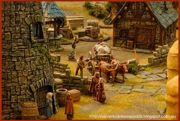 New and Old scenery. - Page 6 Tabletop-World-Concurso-Caminos-Muros-Piedra-tablero-tutorial-modular-warhammer-campo-trigo-Scenery-3-04