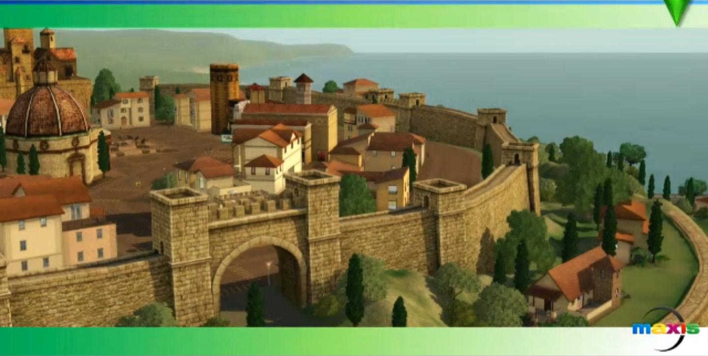 [Curiosidad]Investigando sobre Monte Vista (futuro mundo de LS3:Store) Sims3-store-monte-vista_20121009_1981509337