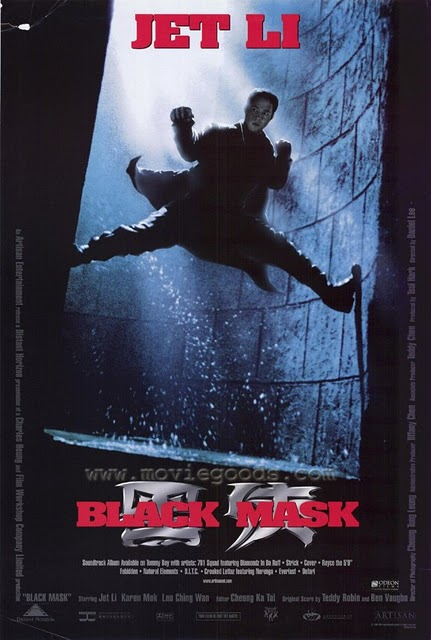 Jet Li (Actor Chino) Black%2BMask%2B%25281996%2529