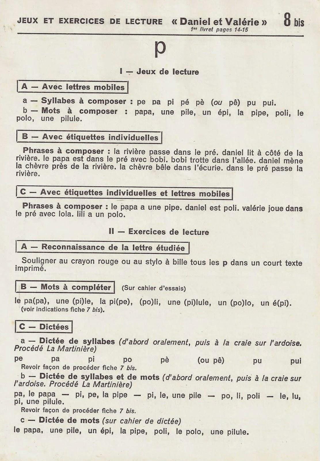 Les méthodes de lecture anciennes (1900-1980) Daniel%2Bet%2BVal%C3%A9rie%2Bjeux%2Bde%2Blecture0001