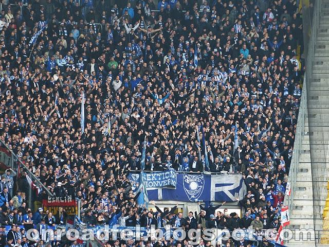 Hertha BSC Berlin - Pagina 3 P1020083