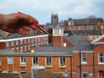 Amazing Forced Perspective %2521cid_8_2792665741%2540web137306_mail_in_yahoo