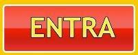 ScarletClicks Sitio PTC confiable | Formas de ganar $ | Metodos de Pago | Comprobante de Pago Entra
