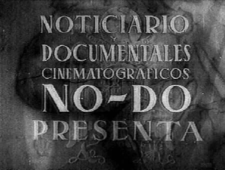 Comunidad de Madrid ordena el cierre de Tele K,la ÚNICA cadena de contrainformación Nodo