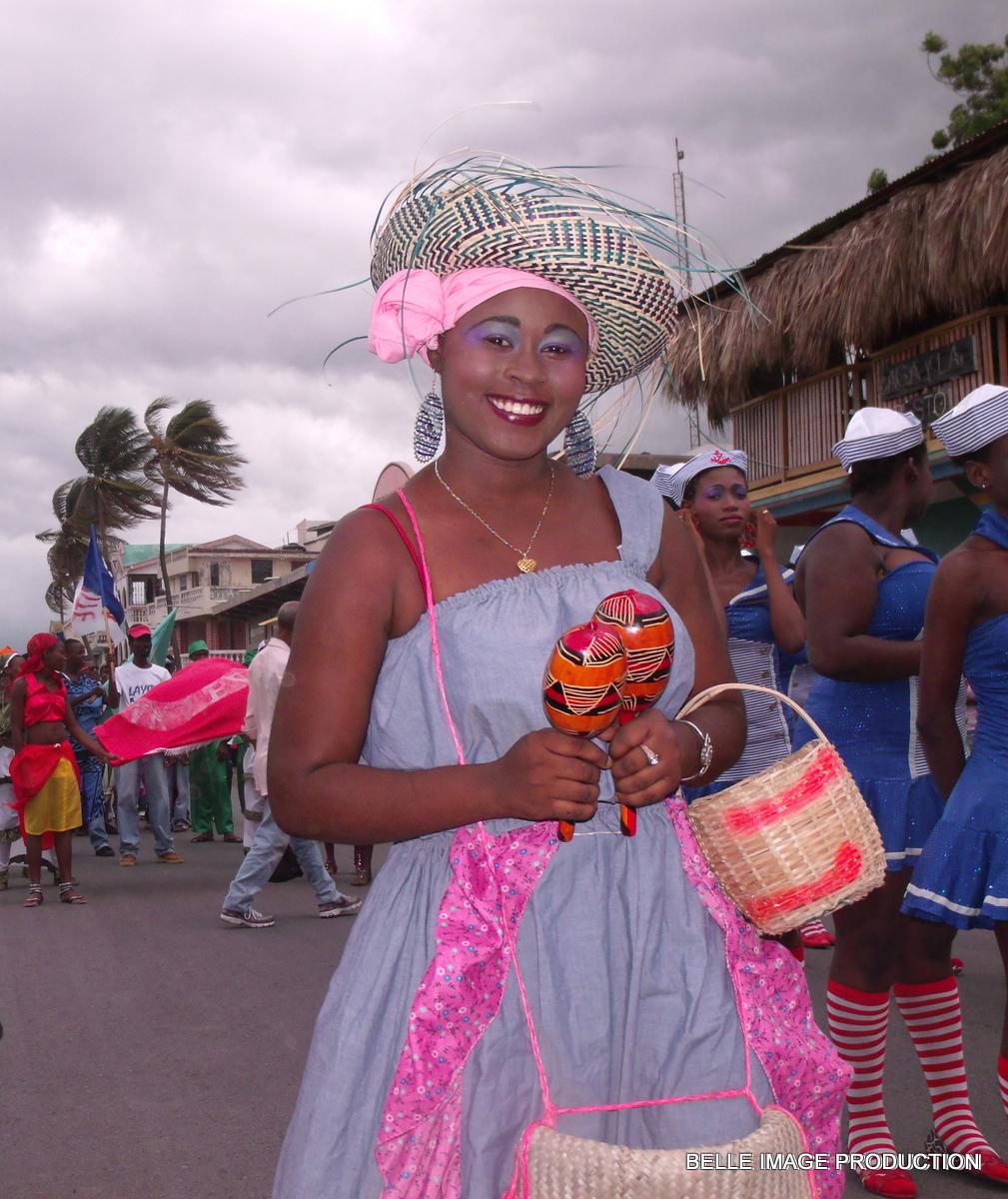 Festival de la mer au Cap-Haitien  :13 au 15 juille saki rete anko  nan vil Okap 18-18-GEDC0034